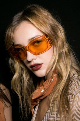 Emporio-Armani-spring-2016-beauty-fashion-show-the-impression-29