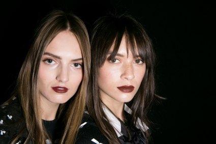 Emporio-Armani-spring-2016-beauty-fashion-show-the-impression-32