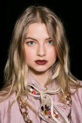 Emporio-Armani-spring-2016-beauty-fashion-show-the-impression-44