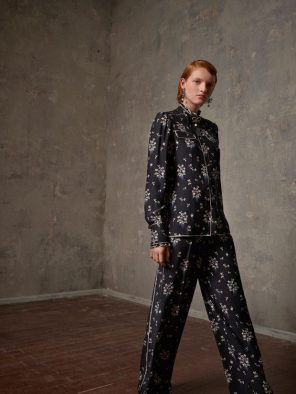 Erdem-and-HM-capsule-collection-the-impression-09