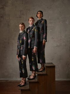 Erdem-and-HM-capsule-collection-the-impression-15