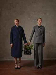 Erdem-and-HM-capsule-collection-the-impression-16