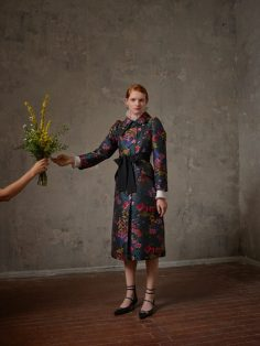 Erdem-and-HM-capsule-collection-the-impression-17