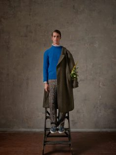 Erdem-and-HM-capsule-collection-the-impression-27