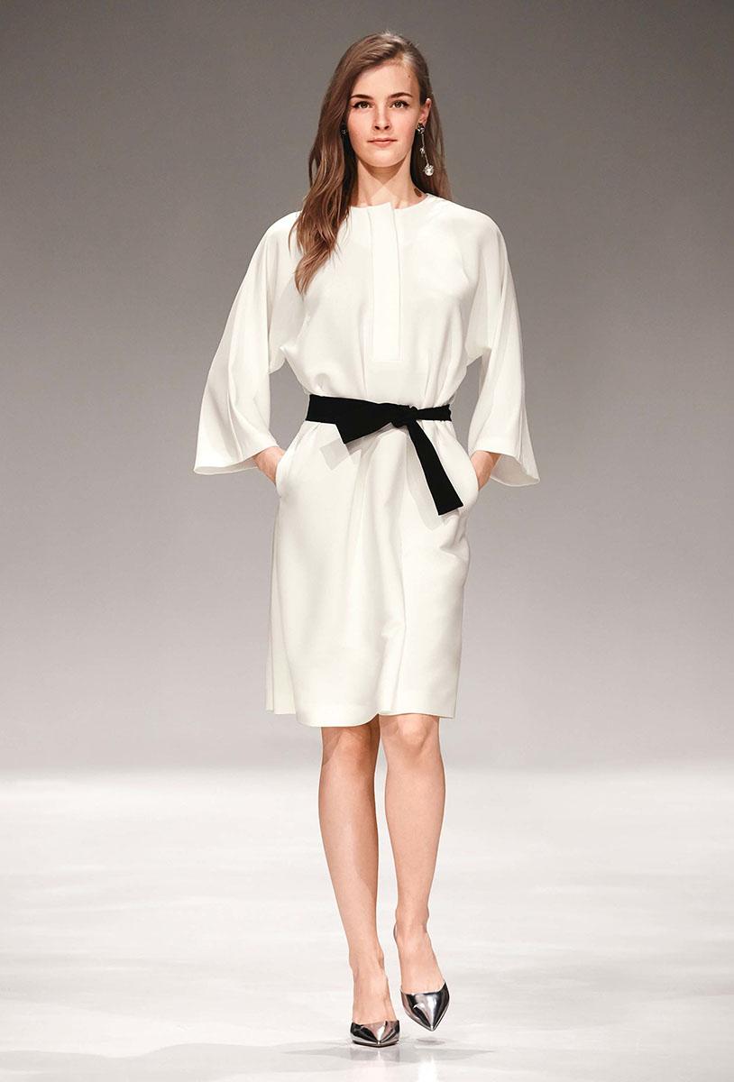 Escada-resort-2017-fashion-show-the-impression-14
