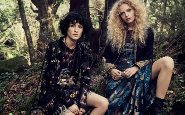 Etro-ad-campaign-fall-2016-the-impression-05