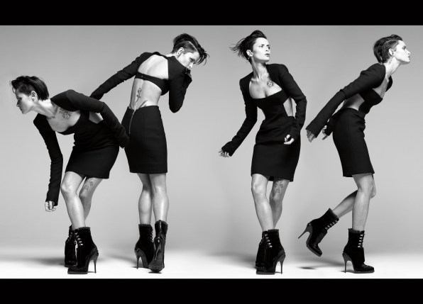 """Style: """"wang-dansettings"""""""
