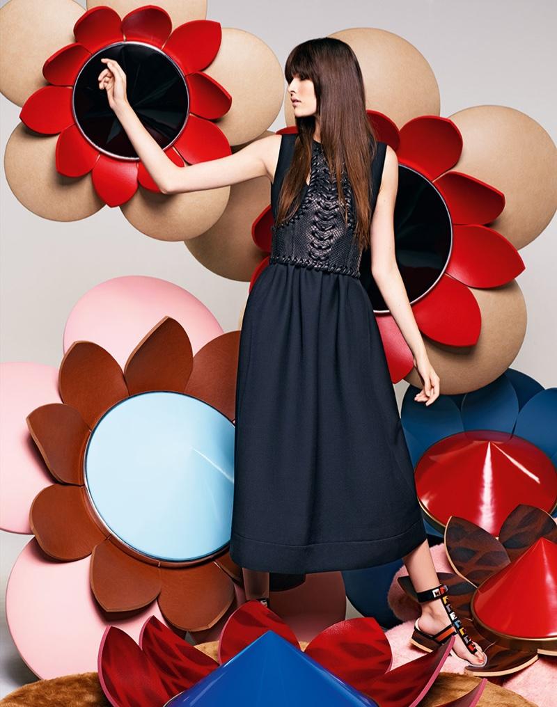 Fendi-Spring-Summer-2016-Campaign17