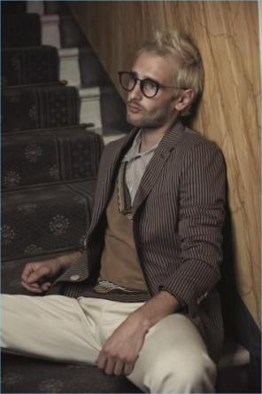 Fendi-mens-eyewear-spring-2017-ad-campaign-the-impression-02