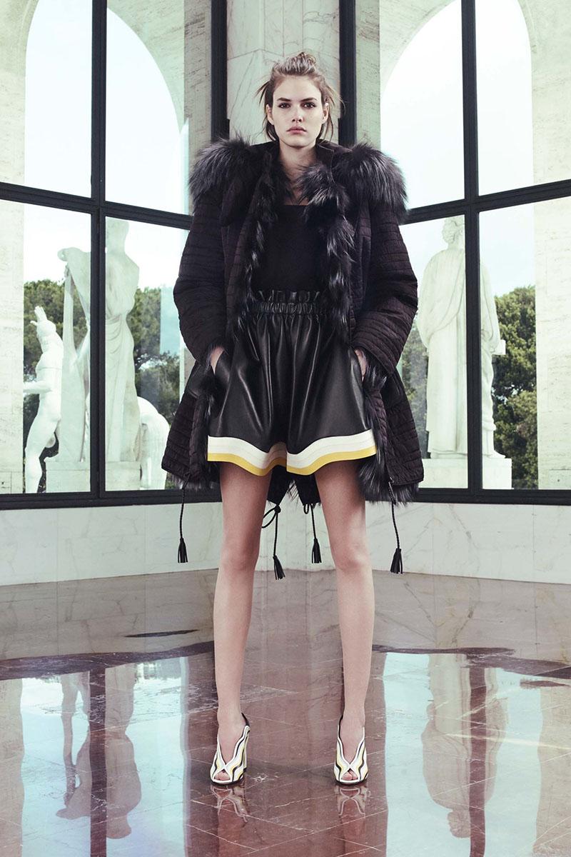 Fendi-resort-2017-fashion-show-the-impression-21