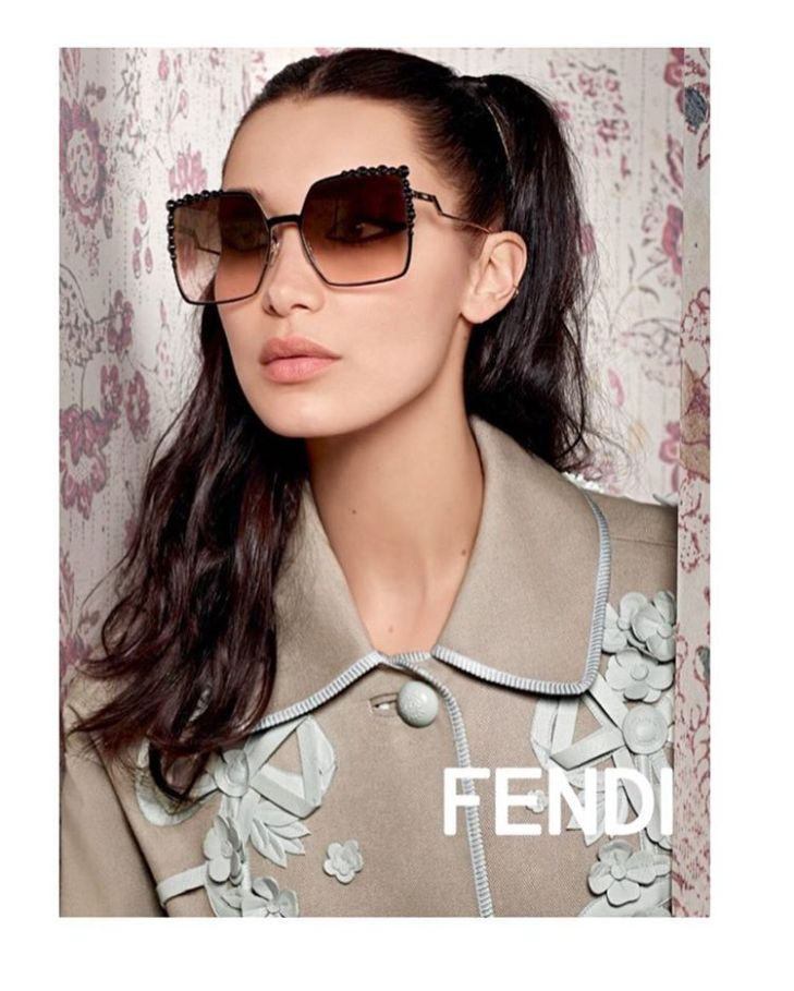 Fendi-spring-2017-ad-campaign-the-impression-03