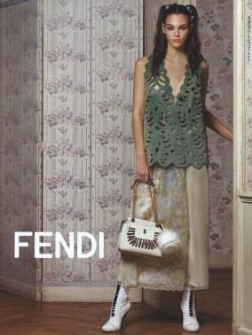 Fendi-spring-2017-ad-campaign-the-impression-09