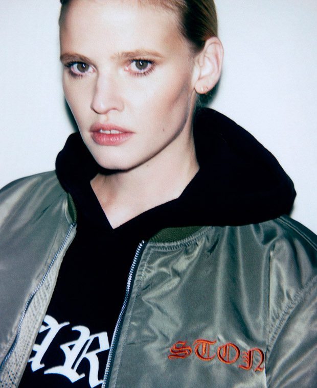 frame-denim-x-lara-stone-capsule-collection-the-impression-02