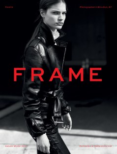 Frame-fall-2017-ad-campaign-the-impression-09