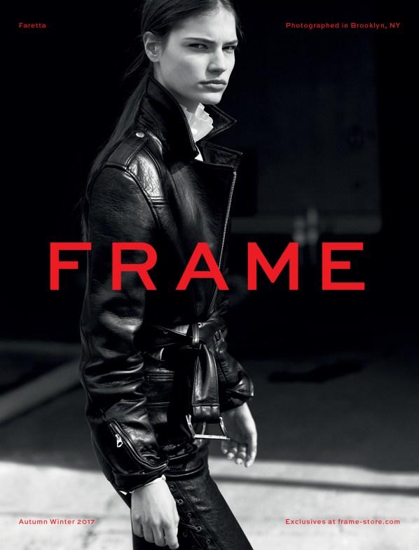 Frame-fall-2017-ad-campaign-the-impression-09