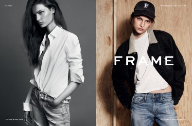Frame-fall-2017-ad-campaign-the-impression-10-1