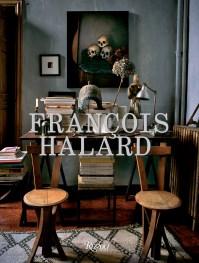 François Halard