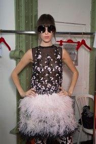 GIAMBATTISTA-VALLI-backstage-fall-2015-couture-the-impression-043