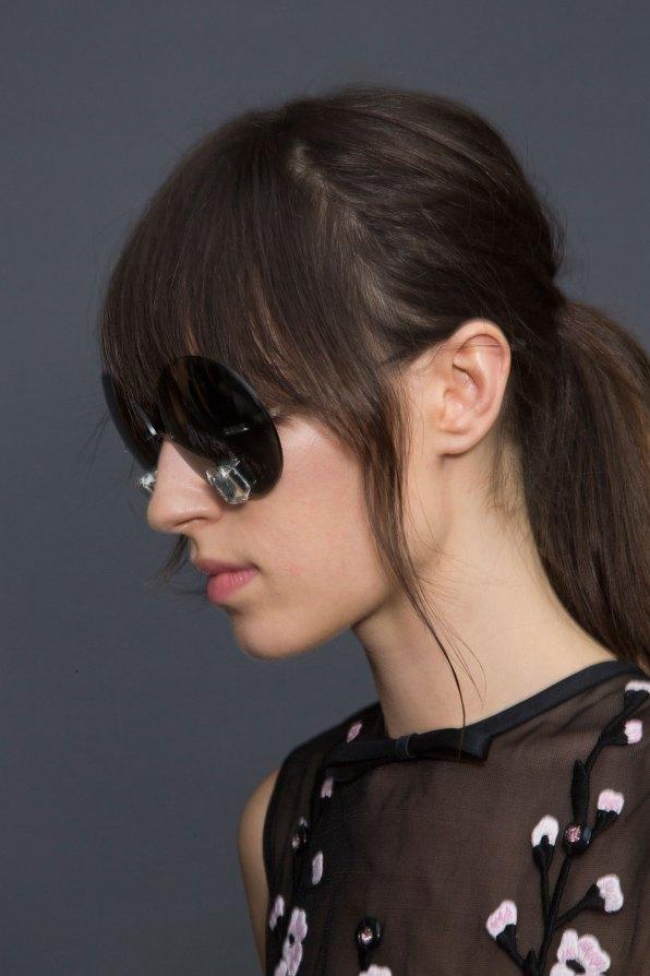 GIAMBATTISTA-VALLI-backstage-fall-2015-couture-the-impression-048