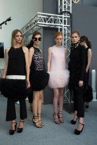 GIAMBATTISTA-VALLI-backstage-fall-2015-couture-the-impression-058