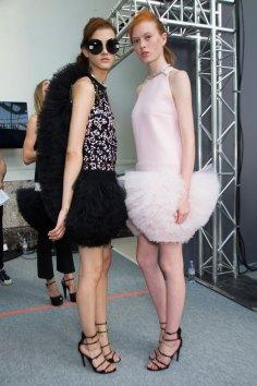 GIAMBATTISTA-VALLI-backstage-fall-2015-couture-the-impression-063