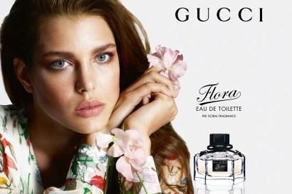 GUCCI Perfumes-2