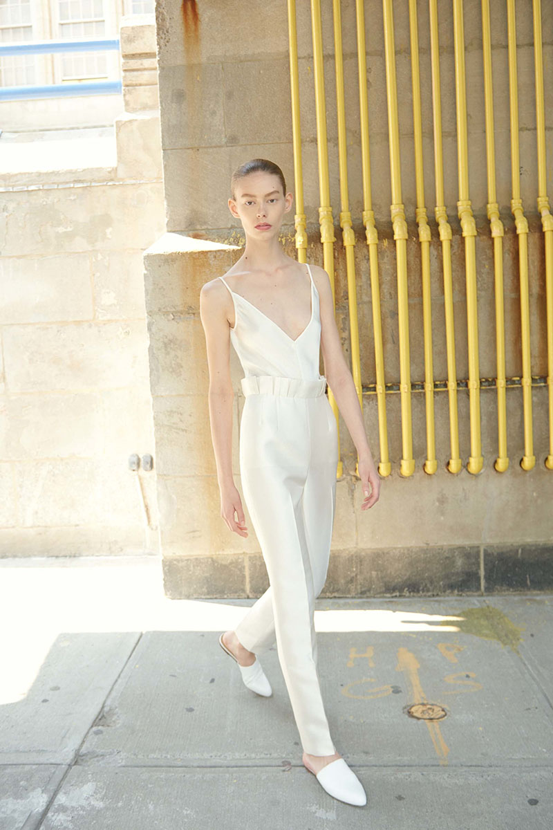 Gabriela-Hearst-resort-2017-fashion-show-the-impression-09