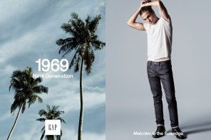 Gap-1969-ad-advertisment-new-generation-2016-campaign-the-impression-07