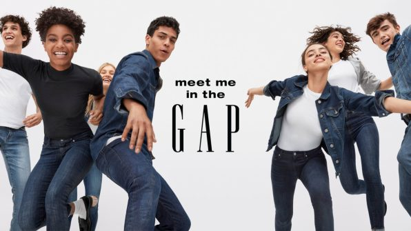 Gap-meet-me-in-the-gap-campaign-the-impression-01
