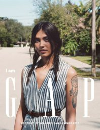 Gap-summer-2017-ad-campaign-the-impression-09