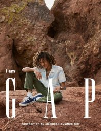 Gap-summer-2017-ad-campaign-the-impression-10