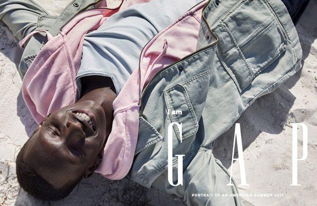 Gap-summer-2017-ad-campaign-the-impression-17