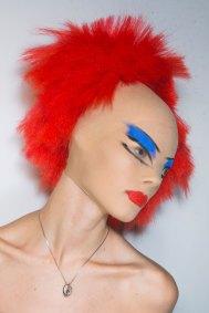 Gareth-Pugh-beauty-spring-2016-fashion-show-the-impression-086