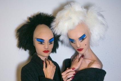 Gareth-Pugh-beauty-spring-2016-fashion-show-the-impression-090