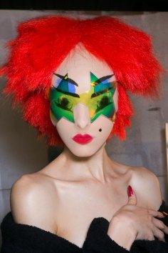 Gareth-Pugh-beauty-spring-2016-fashion-show-the-impression-102