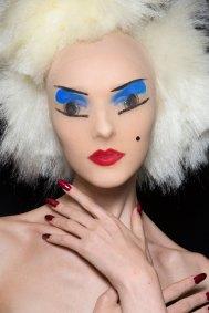 Gareth-Pugh-beauty-spring-2016-fashion-show-the-impression-131