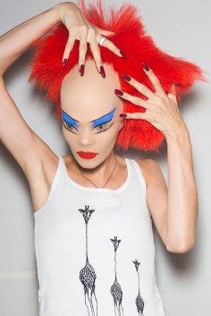 Gareth-Pugh-beauty-spring-2016-fashion-show-the-impression-170