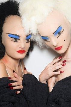 Gareth-Pugh-beauty-spring-2016-fashion-show-the-impression-182