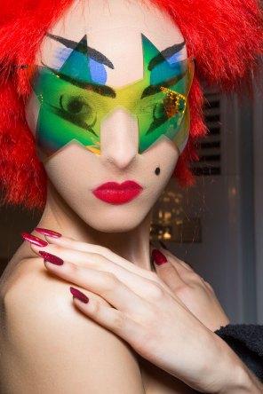 Gareth-Pugh-beauty-spring-2016-fashion-show-the-impression-226