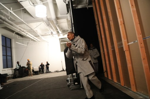 GeneralIdea_Backstage_135