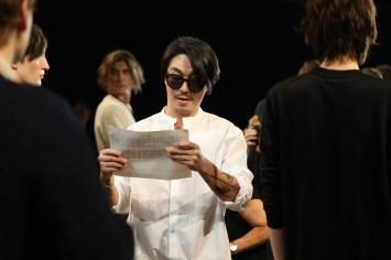 GeneralIdea_Backstage_45