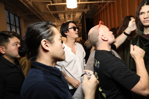 GeneralIdea_Backstage_89