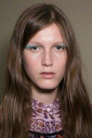 Giambattista-valli-spring-2016-beauty-fashion-show-the-impression-16