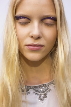 Giambattista-valli-spring-2016-beauty-fashion-show-the-impression-37