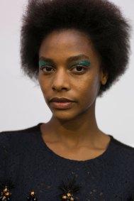 Giambattista-valli-spring-2016-beauty-fashion-show-the-impression-42