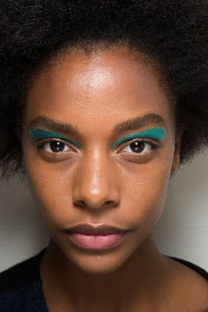 Giambattista-valli-spring-2016-beauty-fashion-show-the-impression-56