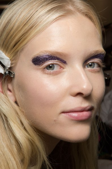 Giambattista-valli-spring-2016-beauty-fashion-show-the-impression-66
