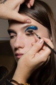 Giambattista-valli-spring-2016-beauty-fashion-show-the-impression-67