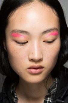 Giambattista-valli-spring-2016-beauty-fashion-show-the-impression-73