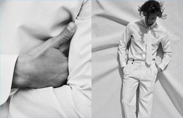 Giorgio-Armani-fall-2017-ad-campaign-the-impression-04
